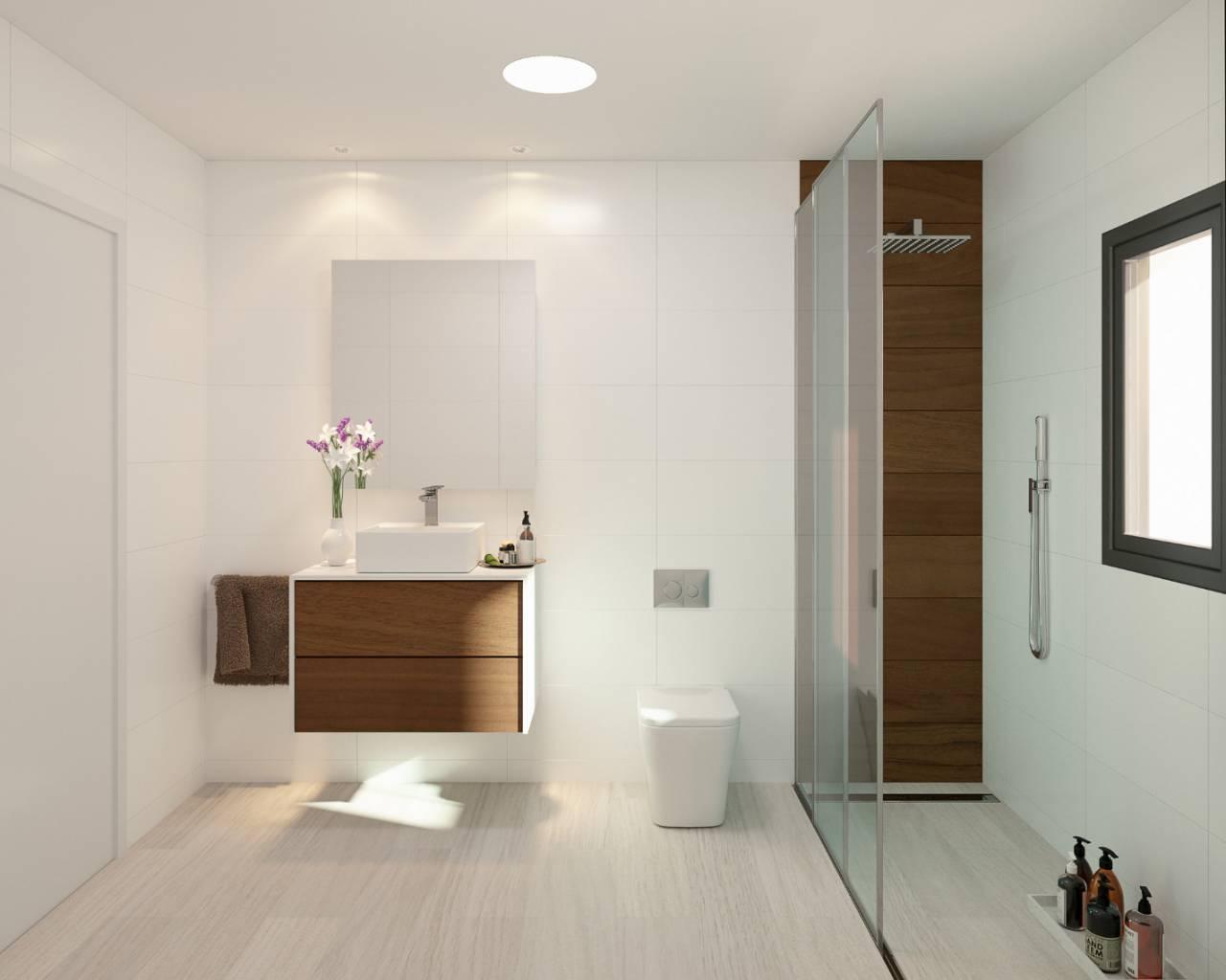 nieuwbouw-vrijstaande-villa-algorfa-la-finca-golf_636_xl