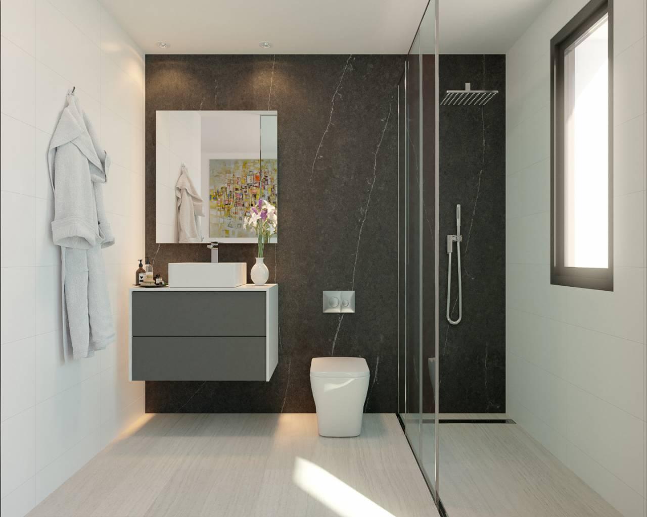 nieuwbouw-vrijstaande-villa-algorfa-la-finca-golf_637_xl