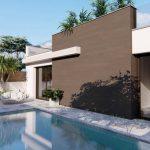 nieuwbouw-vrijstaande-villa-los-montesinos_