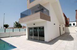 nieuwbouw-vrijstaande-villa-pilar-de-la-horadada-torre-de-la-horadada_spanje
