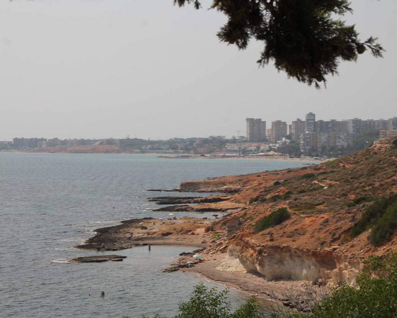 nieuwbouw-vrijstaande-villa-orihuela-costa-las-colinas-golf_4326_xl