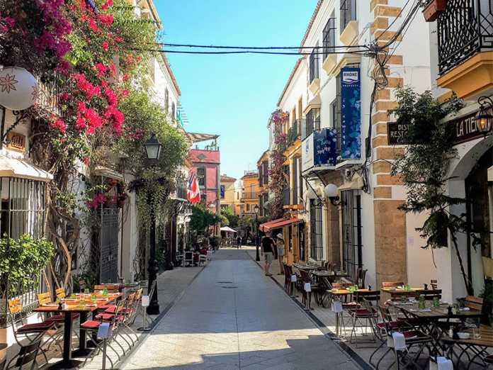 marbella-house-Costa-del-sol-696x522