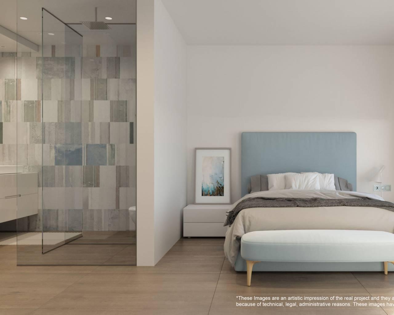 nieuwbouw-appartement-orihuela-costa-las-colinas-golf_2932_xl