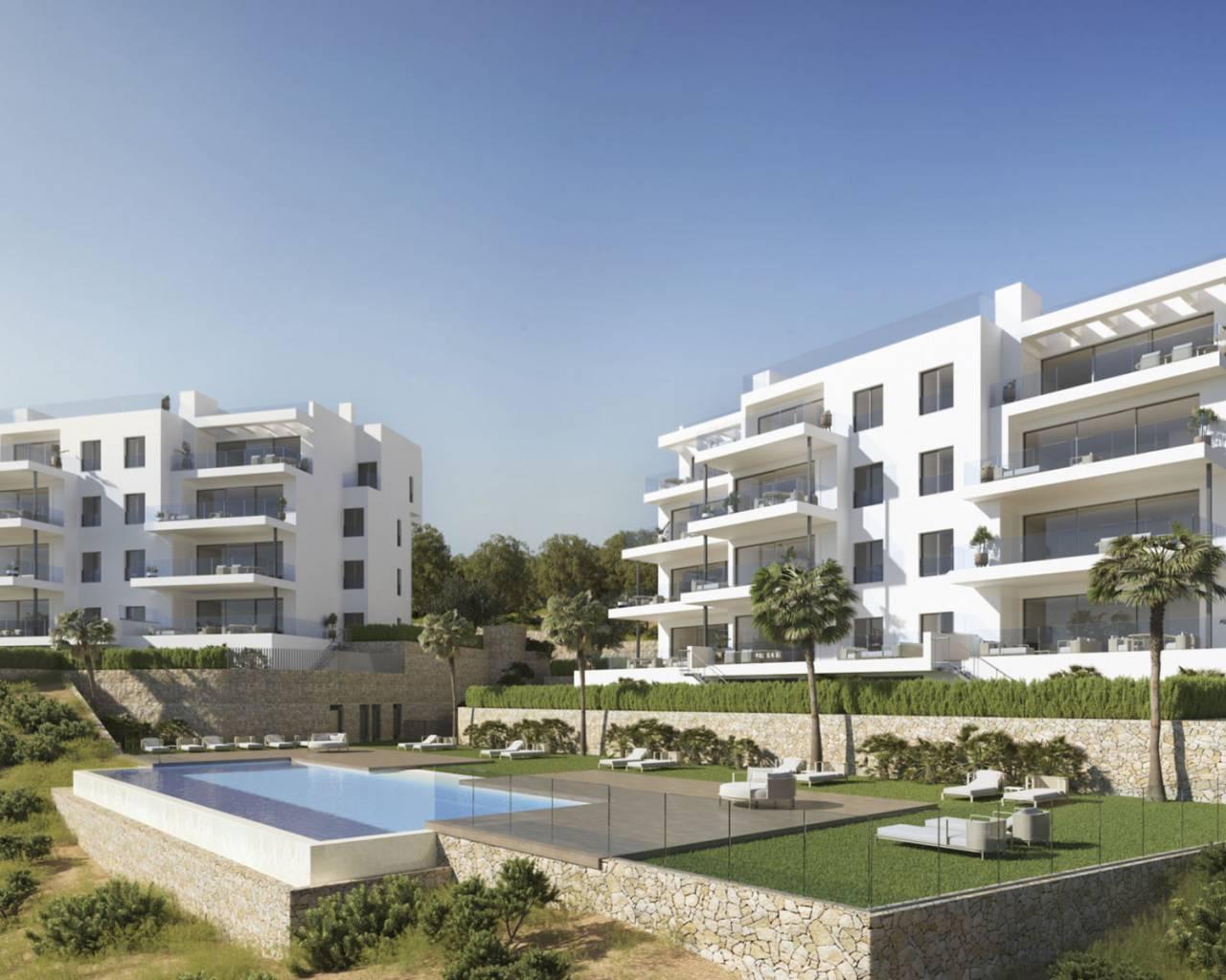 nieuwbouw-appartement-orihuela-costa-las-colinas-golf_2933_xl
