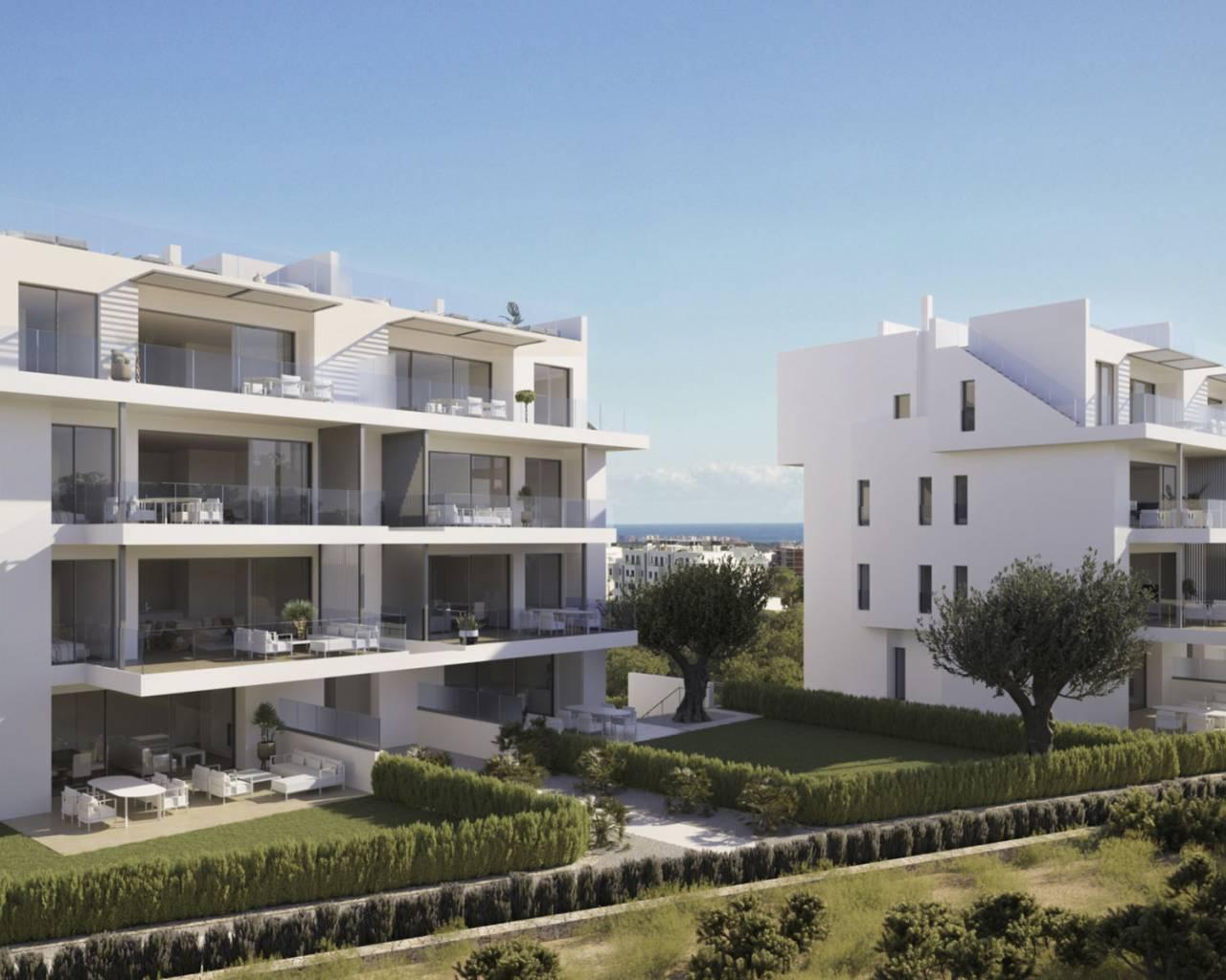 nieuwbouw-appartement-orihuela-costa-las-colinas-golf_2935_xl