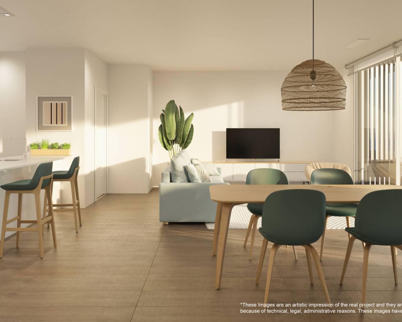 nieuwbouw-appartement-orihuela-costa-las-colinas-golf_2939_xl