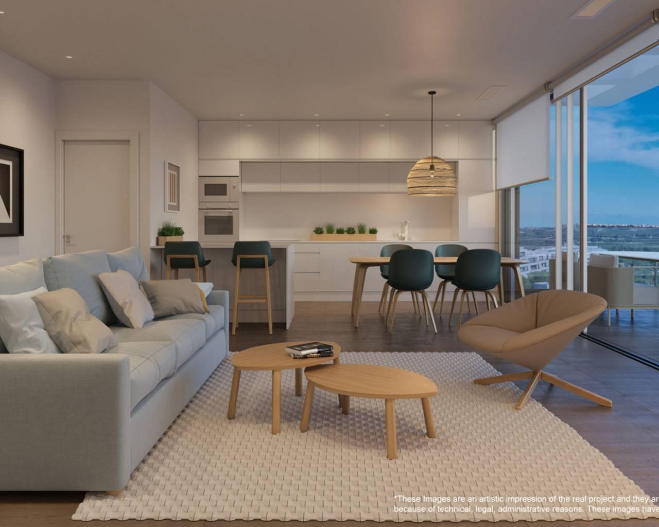 nieuwbouw-appartement-orihuela-costa-las-colinas-golf_2940_xl