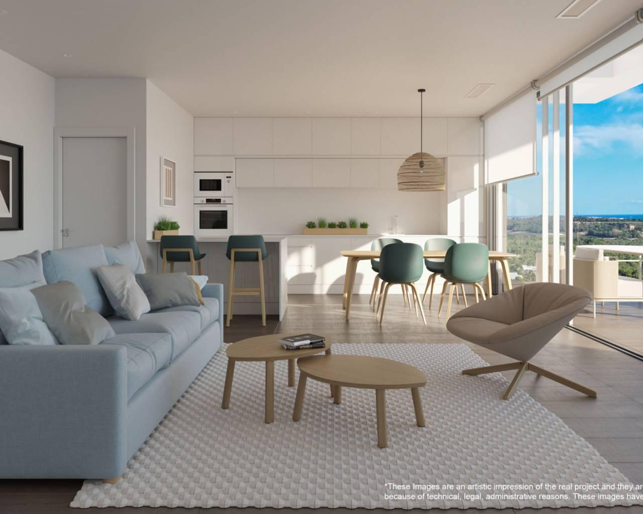 nieuwbouw-appartement-orihuela-costa-las-colinas-golf_2941_xl