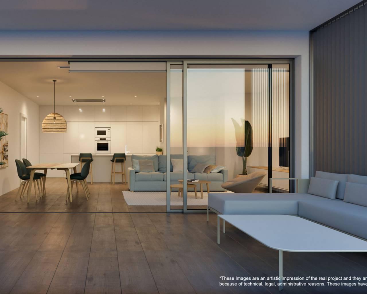 nieuwbouw-appartement-orihuela-costa-las-colinas-golf_2942_xl