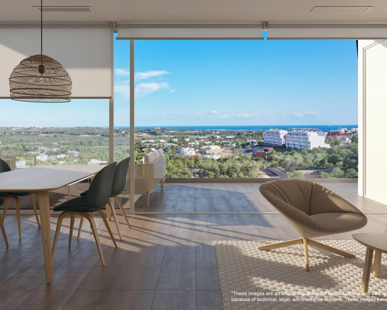 nieuwbouw-appartement-orihuela-costa-las-colinas-golf_2943_xl