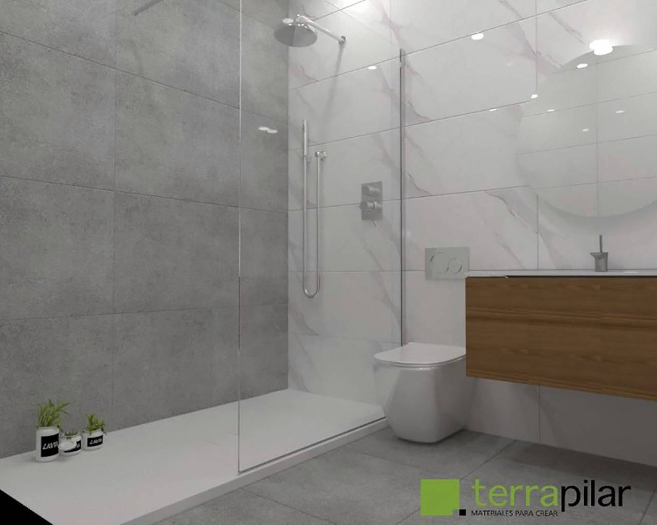 nieuwbouw-appartement-orihuela-costa-villamartin_2346_xl