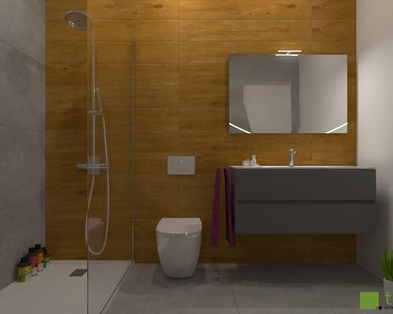 nieuwbouw-appartement-orihuela-costa-villamartin_2350_xl