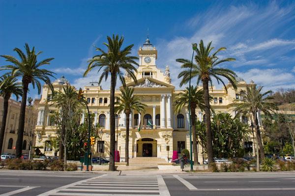 stadhuis-malaga-ayuntamiento
