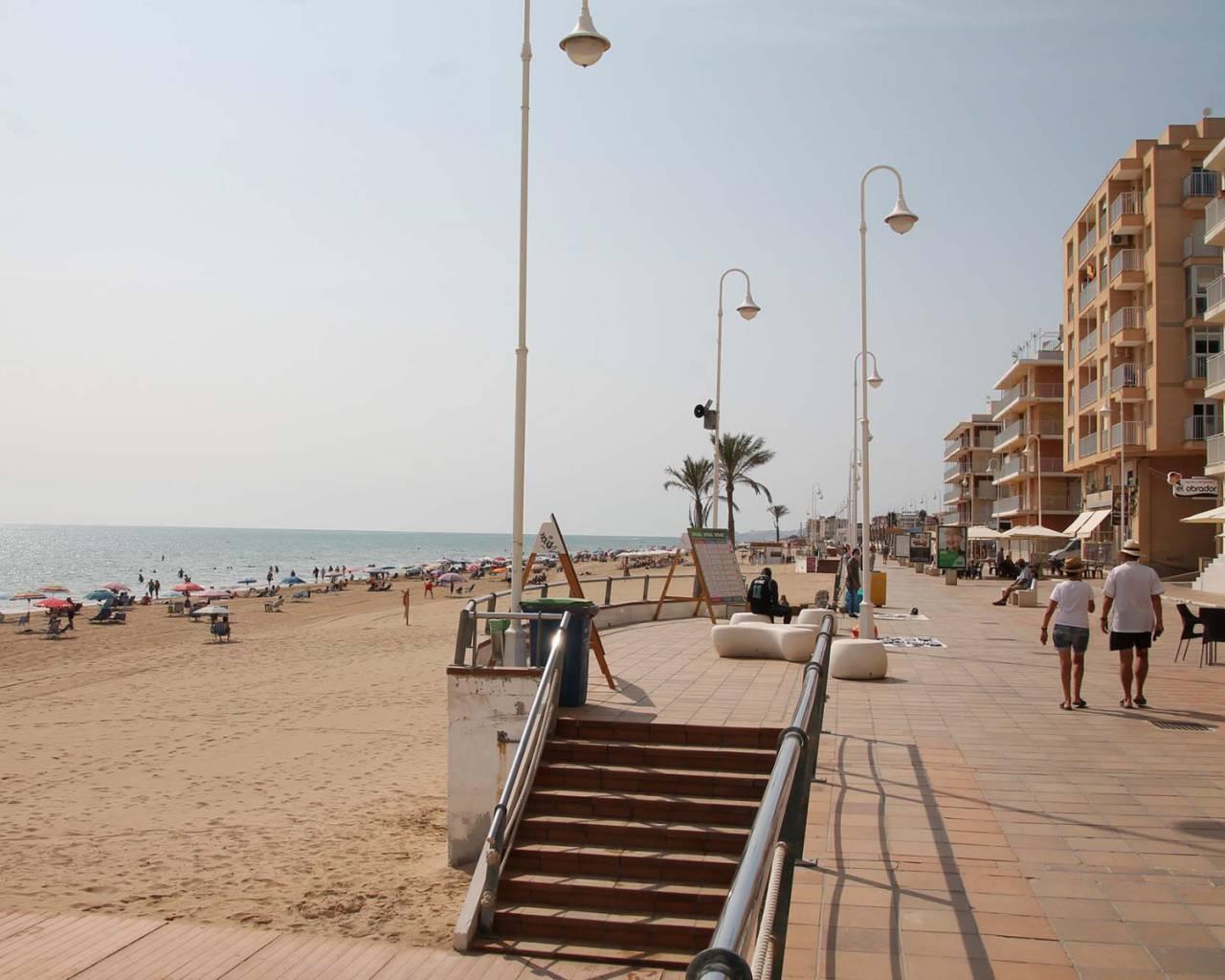 nieuwbouw-appartement-guardamar-del-segura_3841_xl