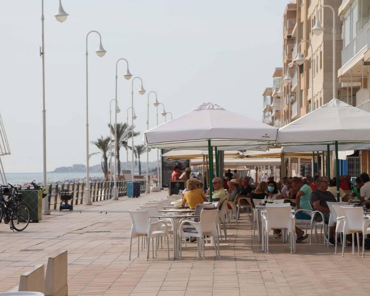 nieuwbouw-appartement-guardamar-del-segura_3846_xl