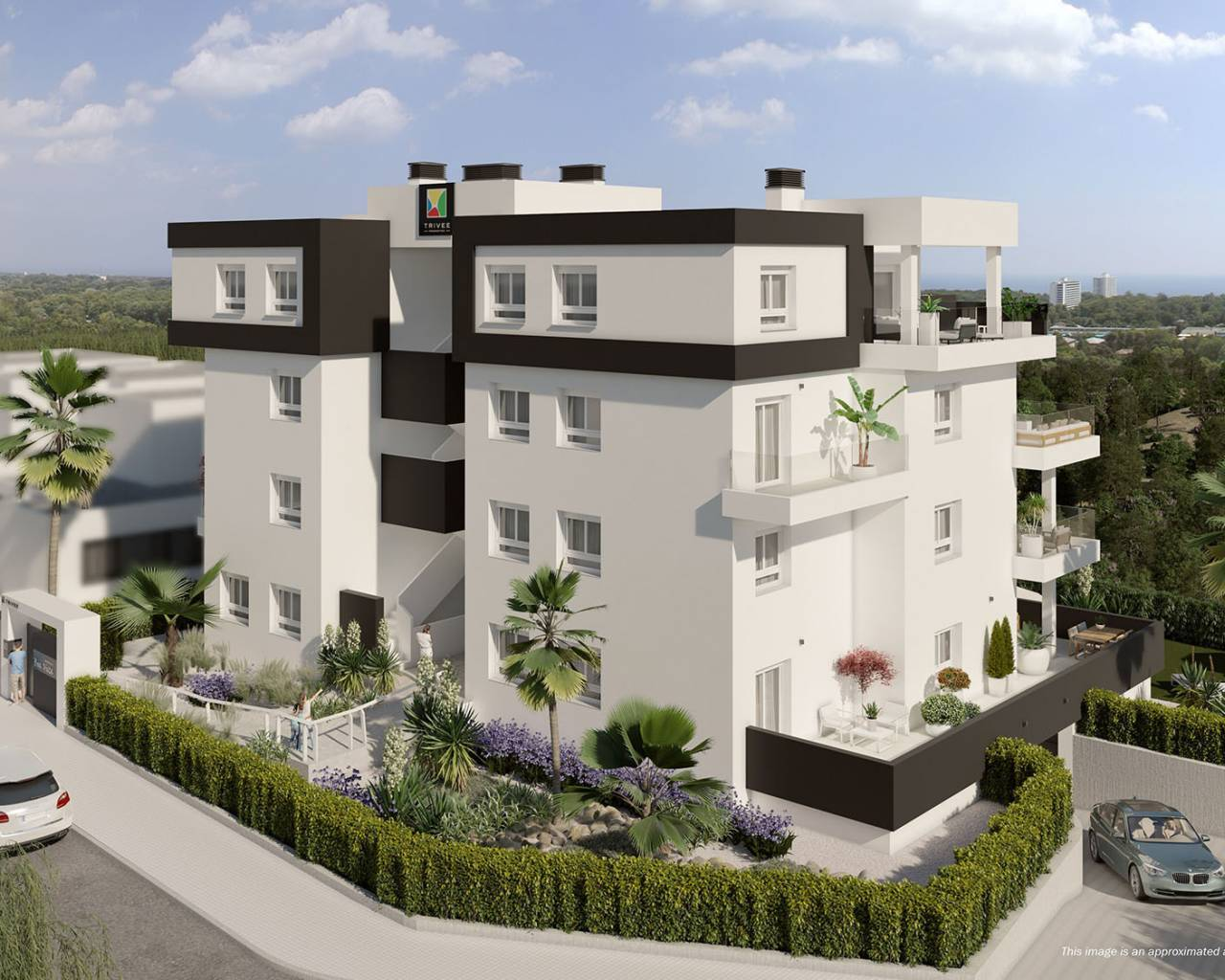 nieuwbouw-appartement-orihuela-costa-villamartin_2418_xl