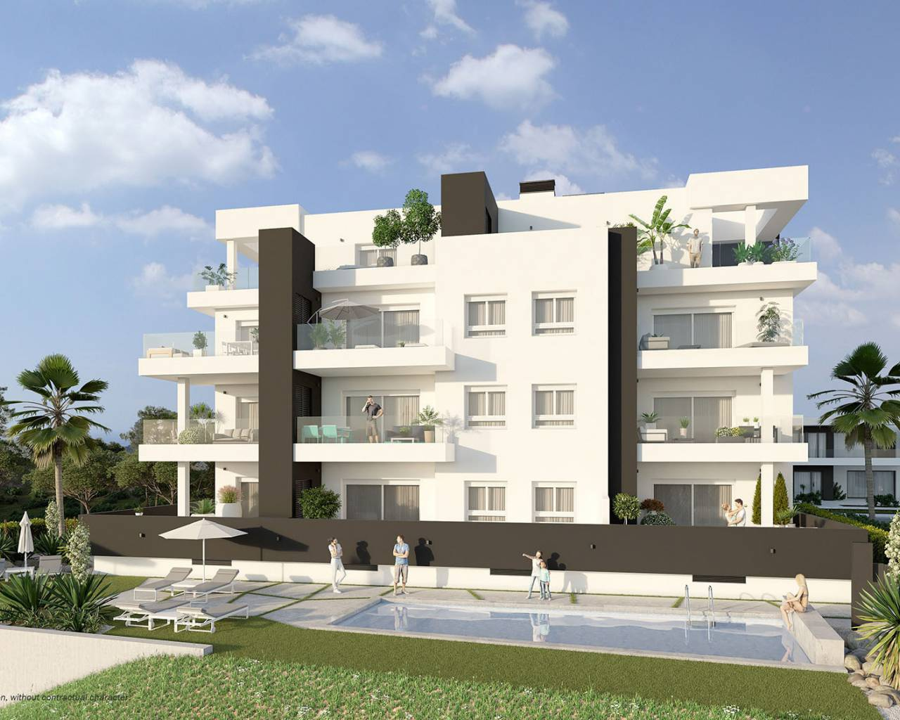 nieuwbouw-appartement-orihuela-costa-villamartin_2419_xl