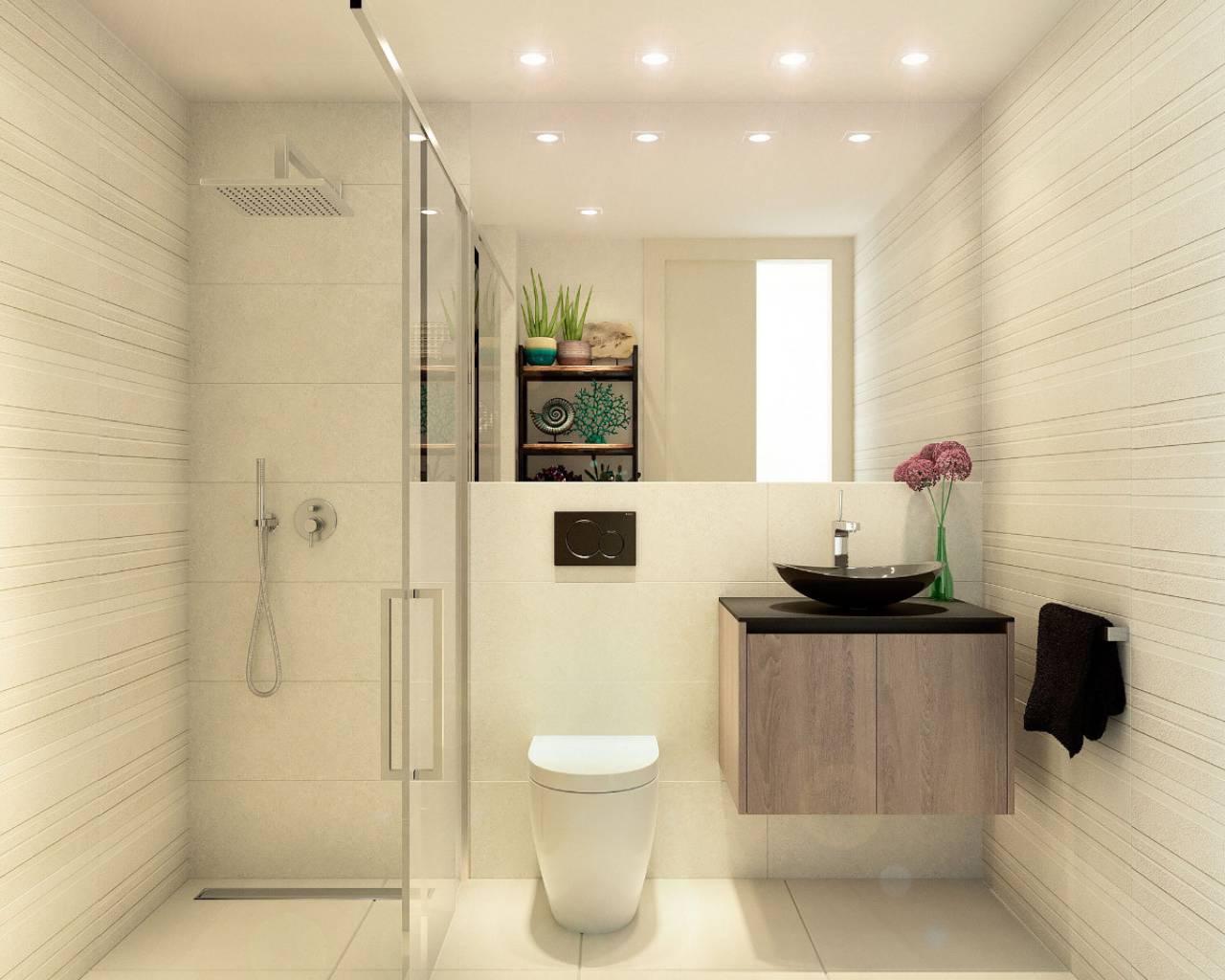 nieuwbouw-appartement-orihuela-costa-villamartin_2420_xl