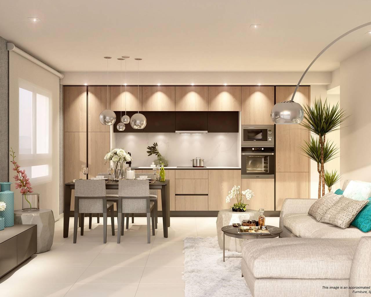 nieuwbouw-appartement-orihuela-costa-villamartin_2421_xl