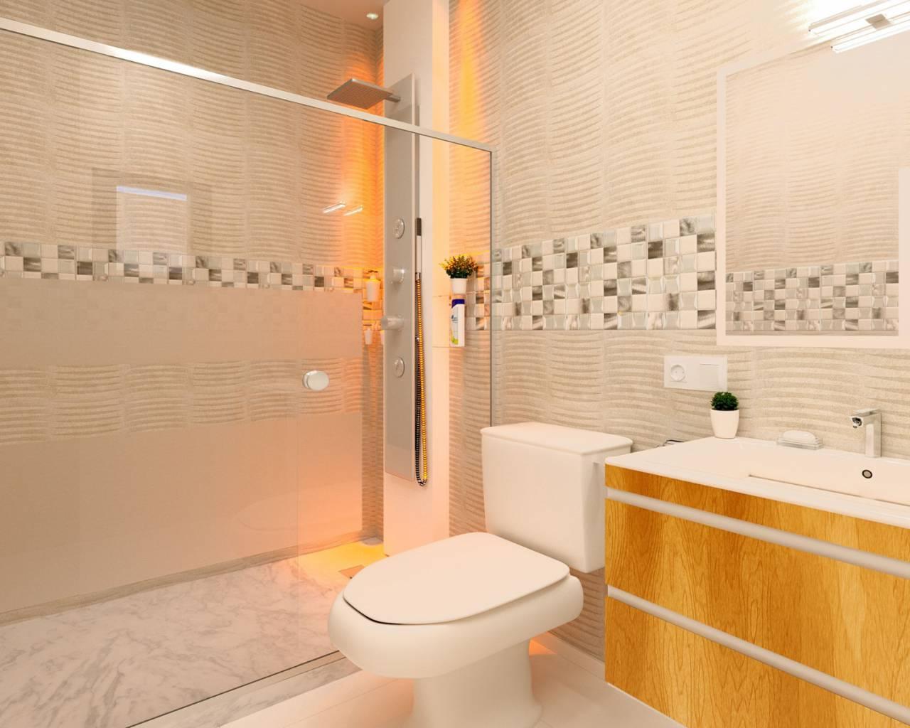 nieuwbouw-appartement-torrevieja-playa-del-cura_2504_xl
