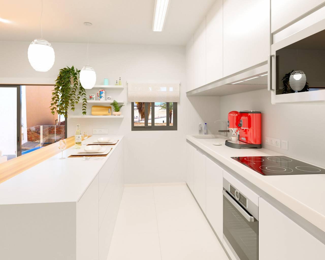 nieuwbouw-appartement-torrevieja-playa-del-cura_2506_xl