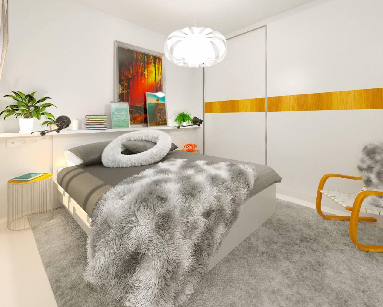 nieuwbouw-appartement-torrevieja-playa-del-cura_2508_xl