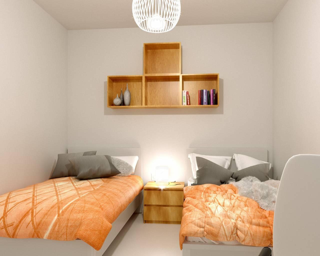 nieuwbouw-appartement-torrevieja-playa-del-cura_2509_xl