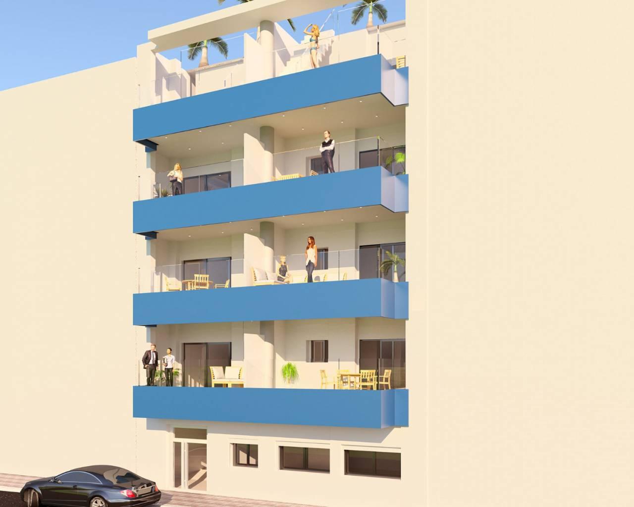 nieuwbouw-appartement-torrevieja-playa-del-cura_2510_xl