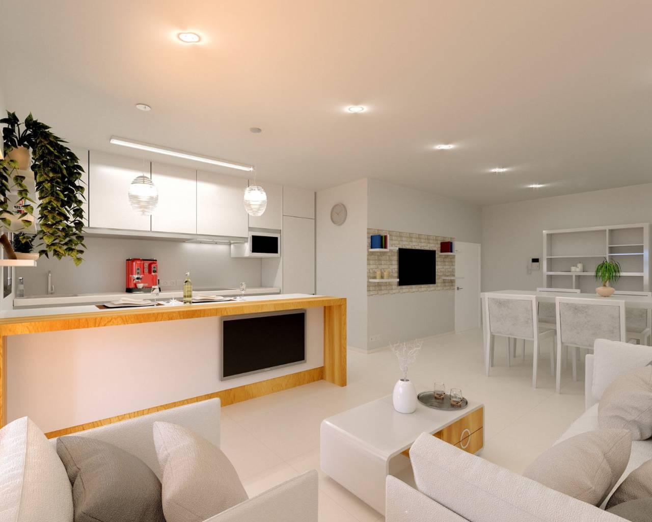 nieuwbouw-appartement-torrevieja-playa-del-cura_2513_xl