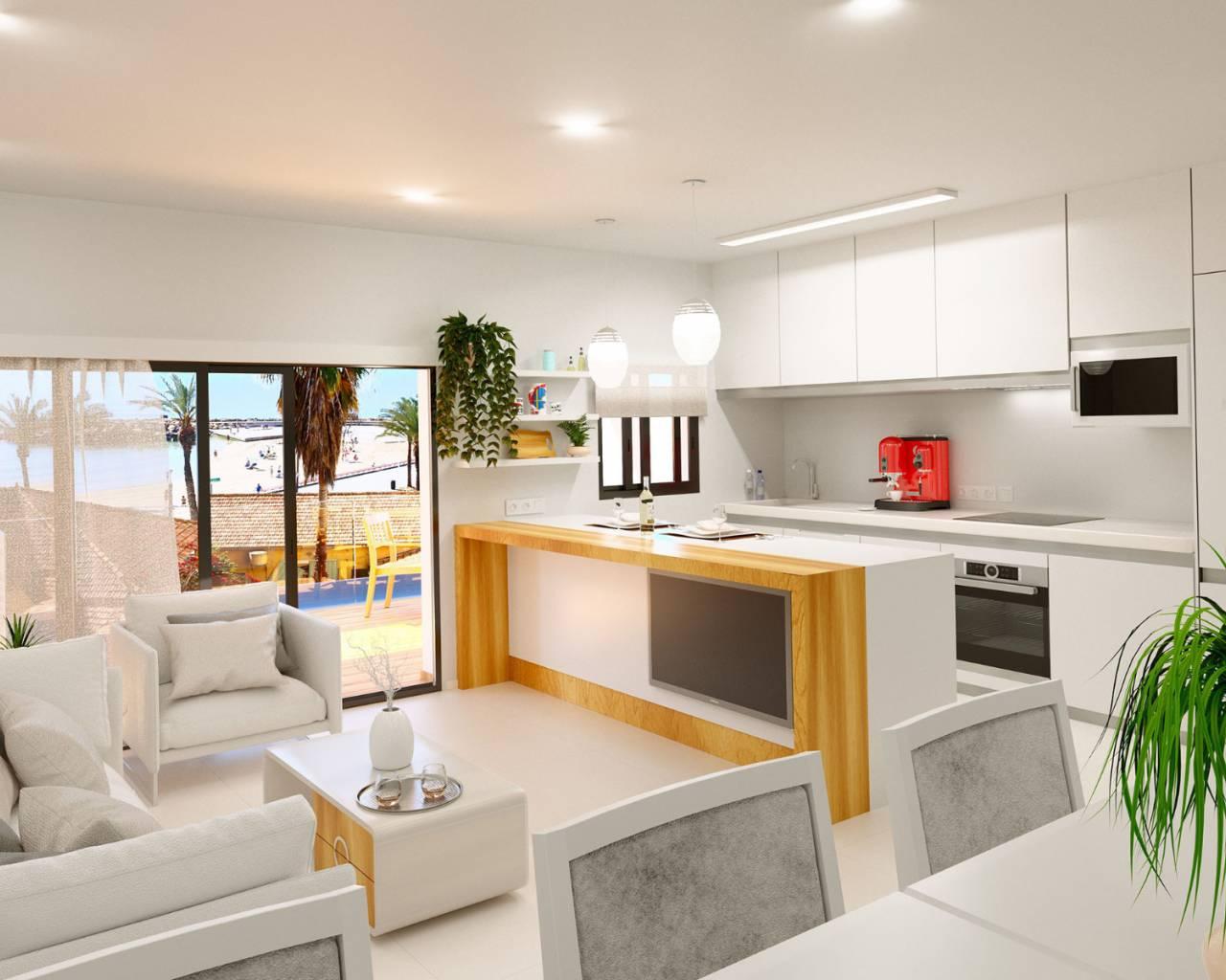 nieuwbouw-appartement-torrevieja-playa-del-cura_2514_xl