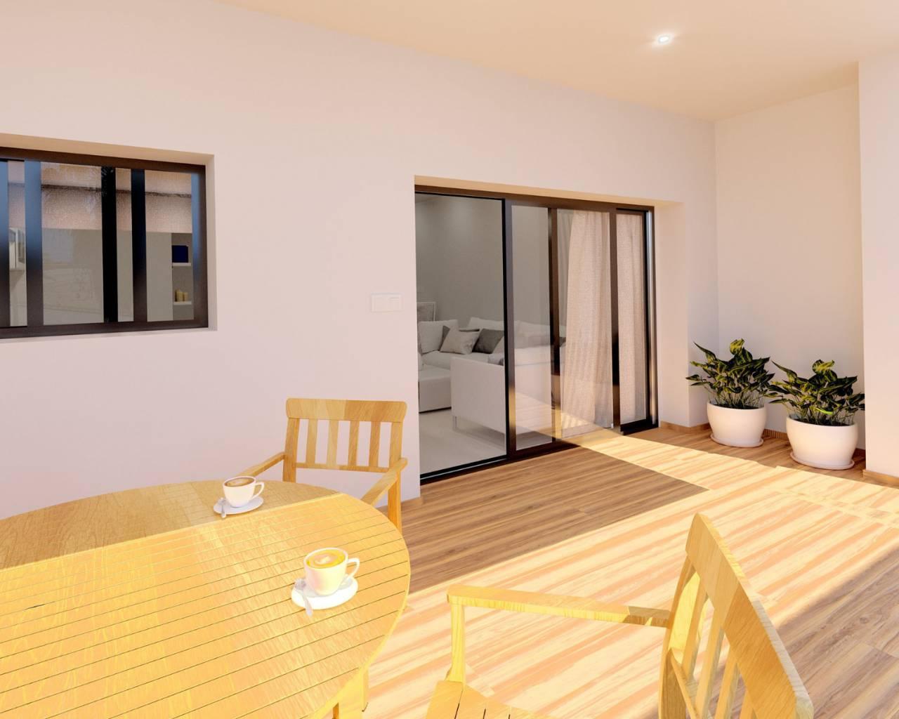nieuwbouw-appartement-torrevieja-playa-del-cura_2516_xl