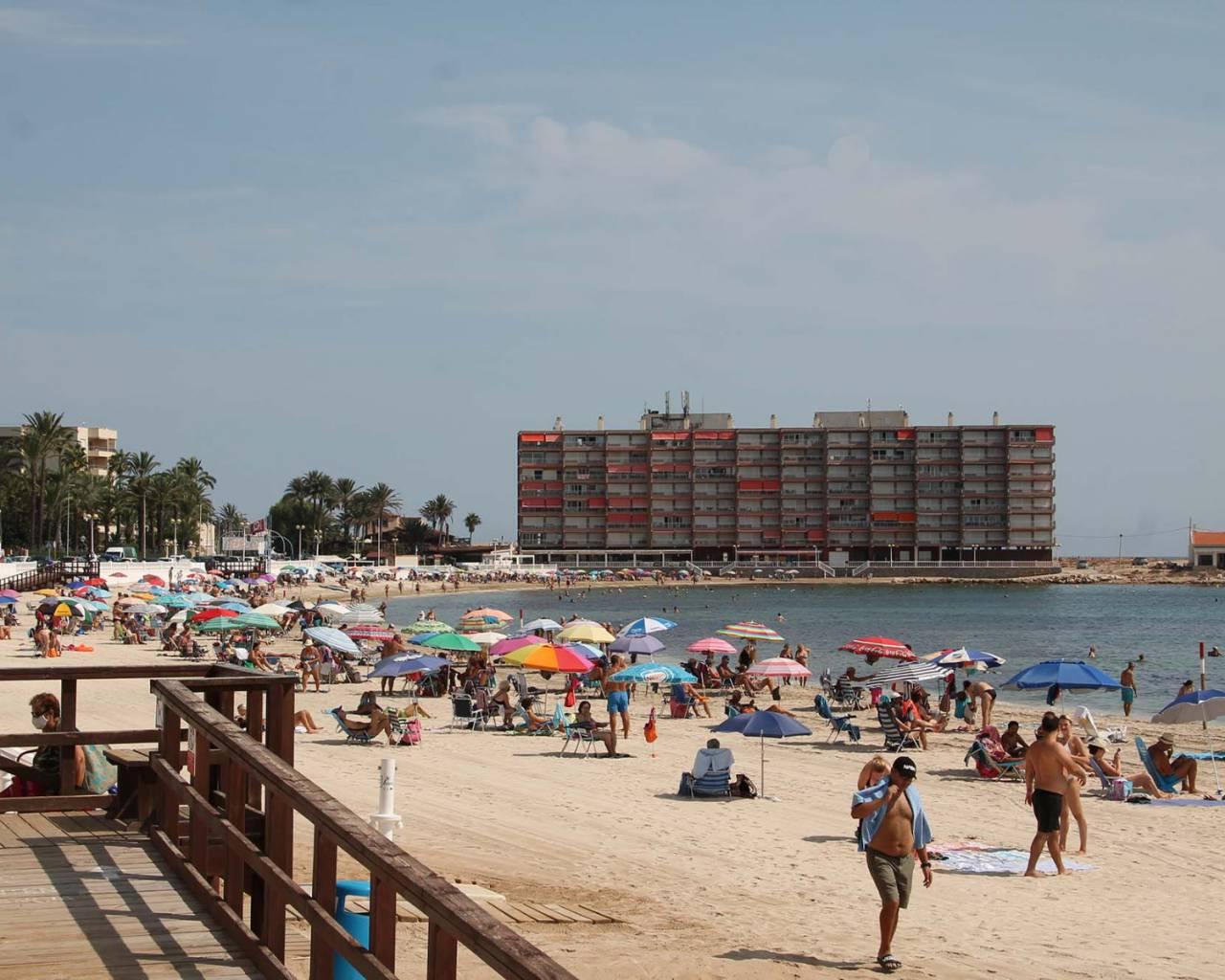 nieuwbouw-appartement-torrevieja-playa-del-cura_3822_xl