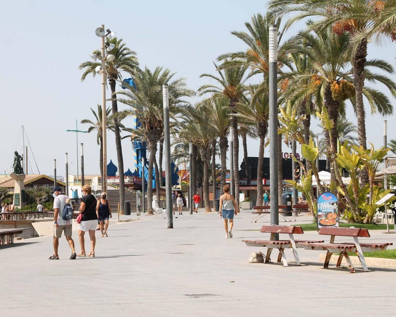 nieuwbouw-appartement-torrevieja-playa-del-cura_3823_xl