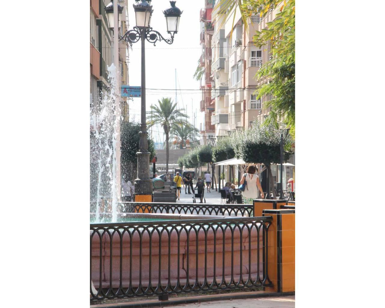 nieuwbouw-appartement-torrevieja-playa-del-cura_3825_xl