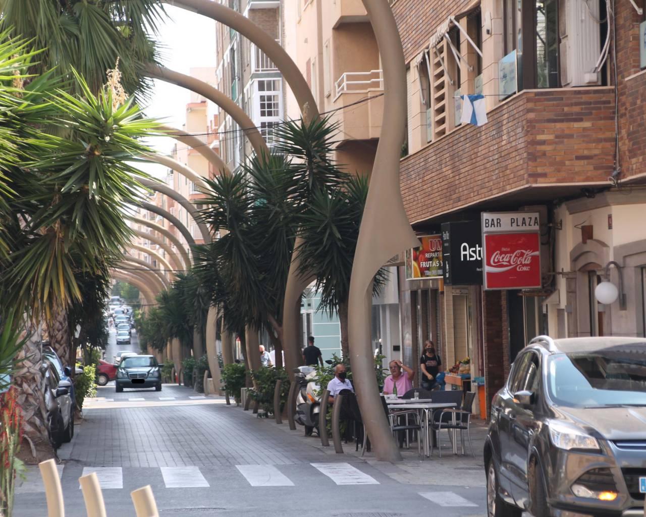 nieuwbouw-appartement-torrevieja-playa-del-cura_3826_xl