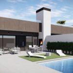 nieuwbouw-bungalow-playa-honda