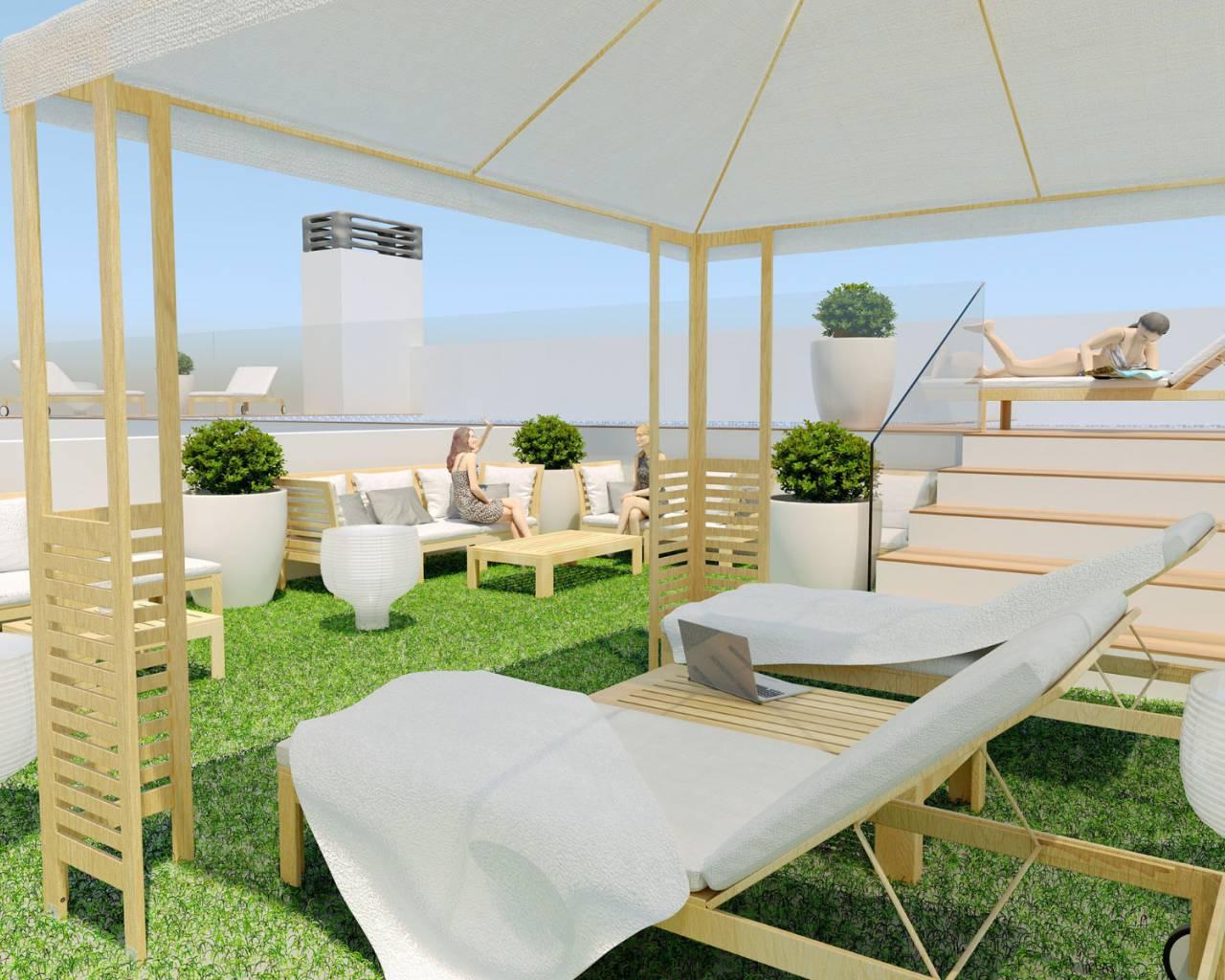 nieuwbouw-penthouse-torrevieja-playa-del-cura_2528_xl