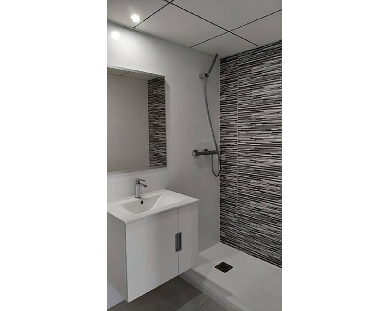 nieuwbouw-appartement-san-pedro-del-pinatar-lo-pagan_2992_xl
