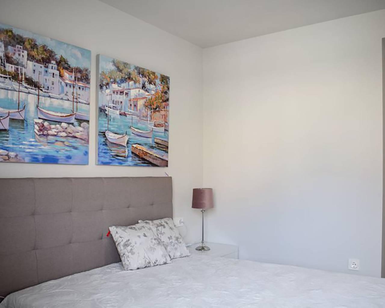 nieuwbouw-appartement-san-pedro-del-pinatar-lo-pagan_2994_xl