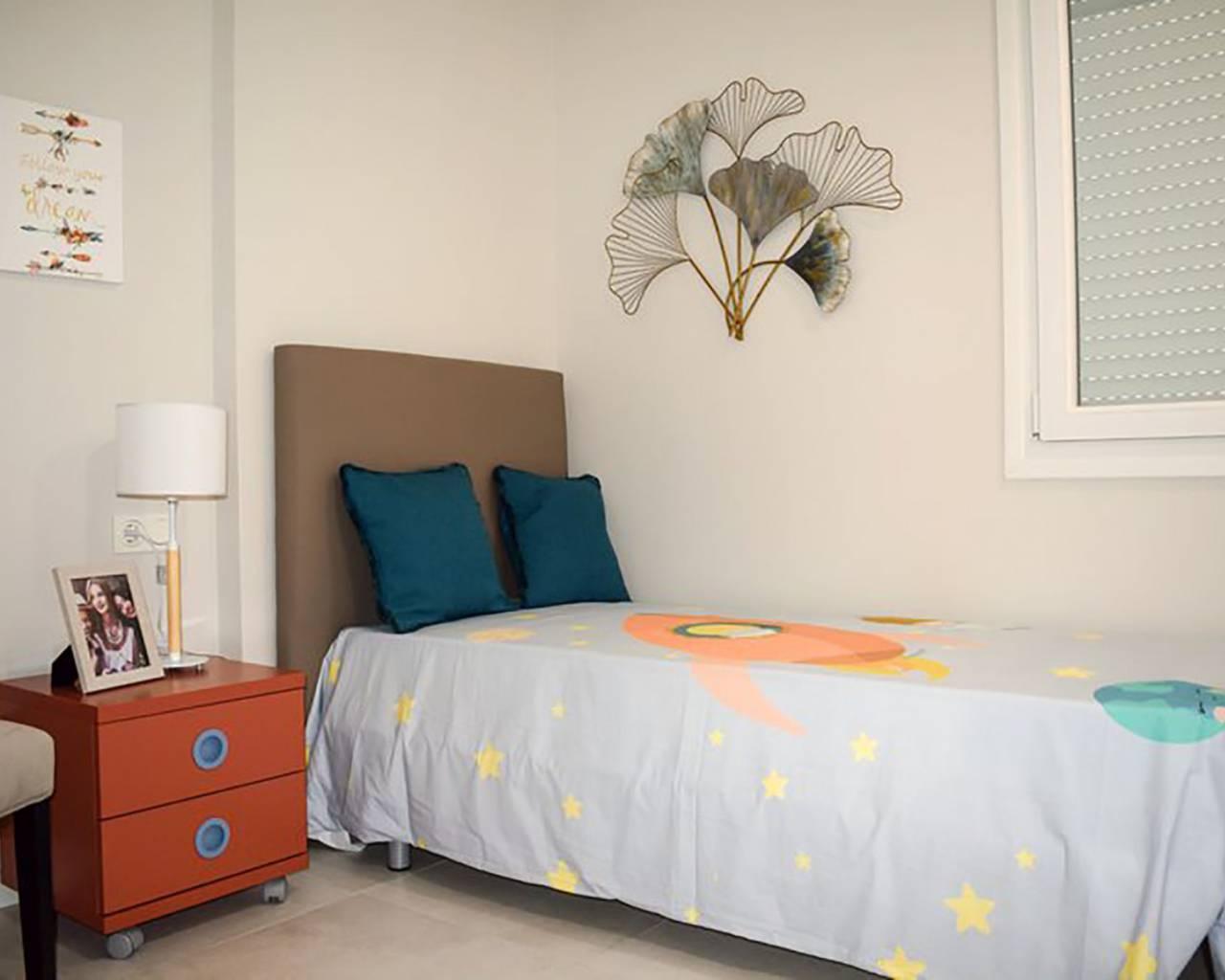 nieuwbouw-appartement-san-pedro-del-pinatar-lo-pagan_2995_xl