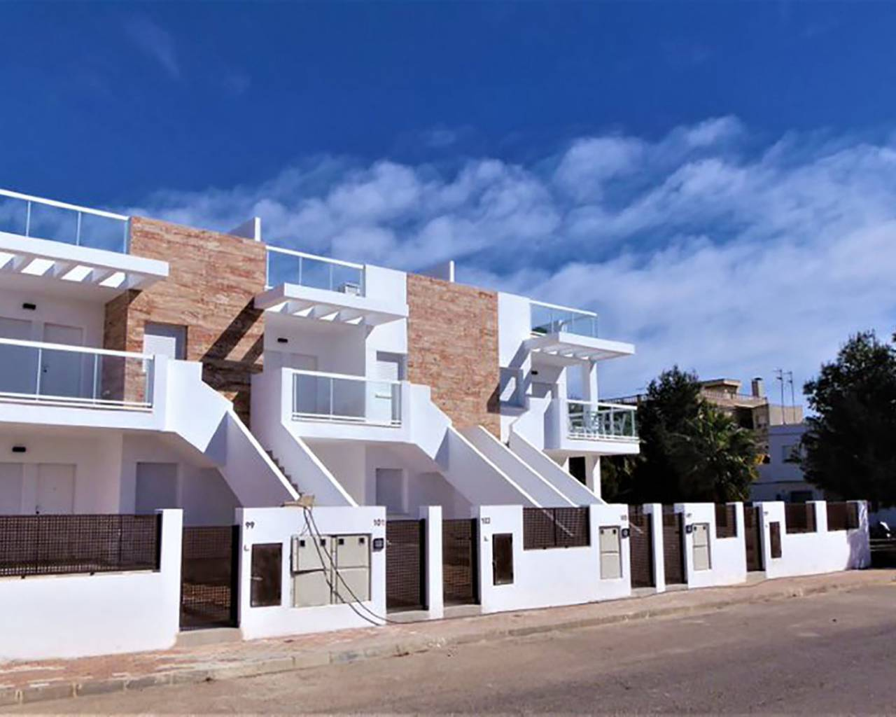 nieuwbouw-appartement-san-pedro-del-pinatar-lo-pagan_2996_xl
