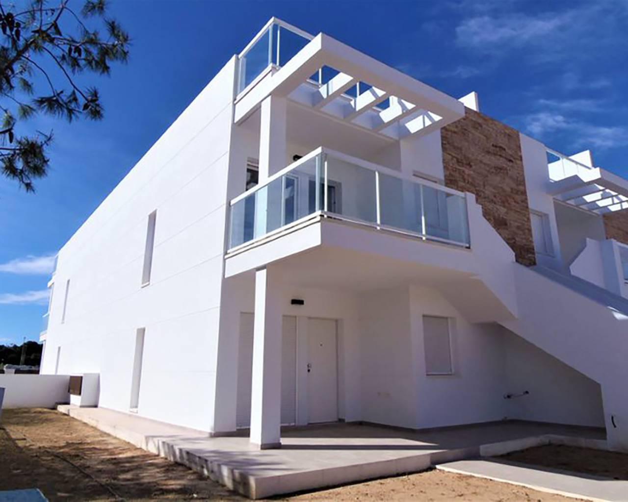 nieuwbouw-appartement-san-pedro-del-pinatar-lo-pagan_2998_xl