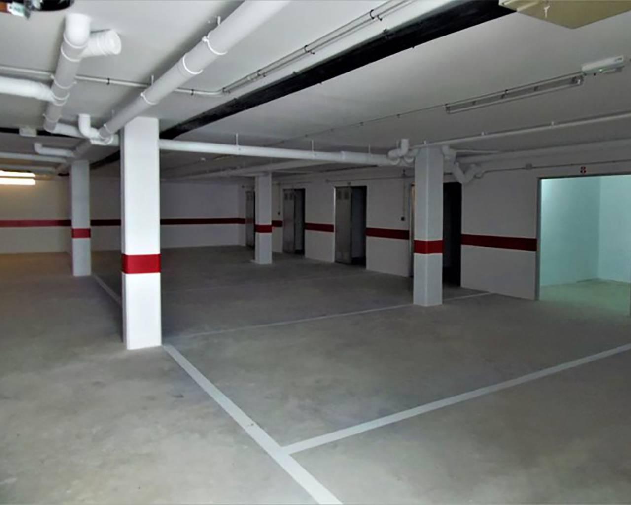 nieuwbouw-appartement-san-pedro-del-pinatar-lo-pagan_2999_xl