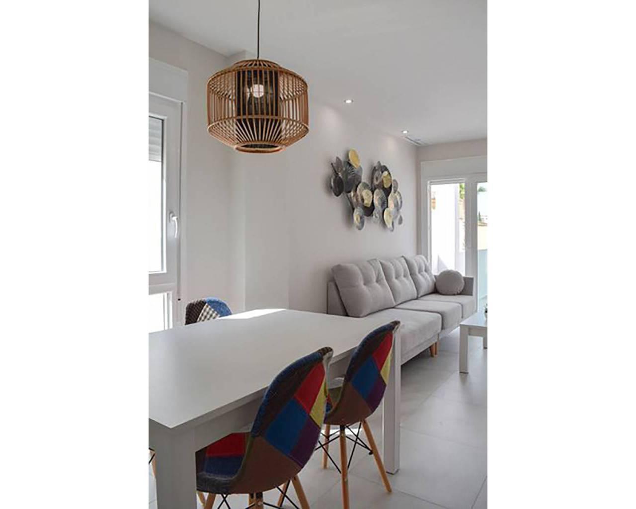 nieuwbouw-appartement-san-pedro-del-pinatar-lo-pagan_3022_xl