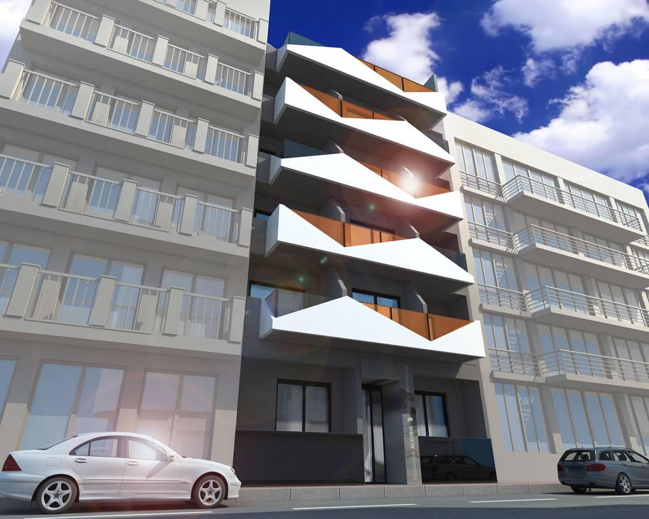 nieuwbouw-appartement-torrevieja-centrum-torrevieja_2795_xl