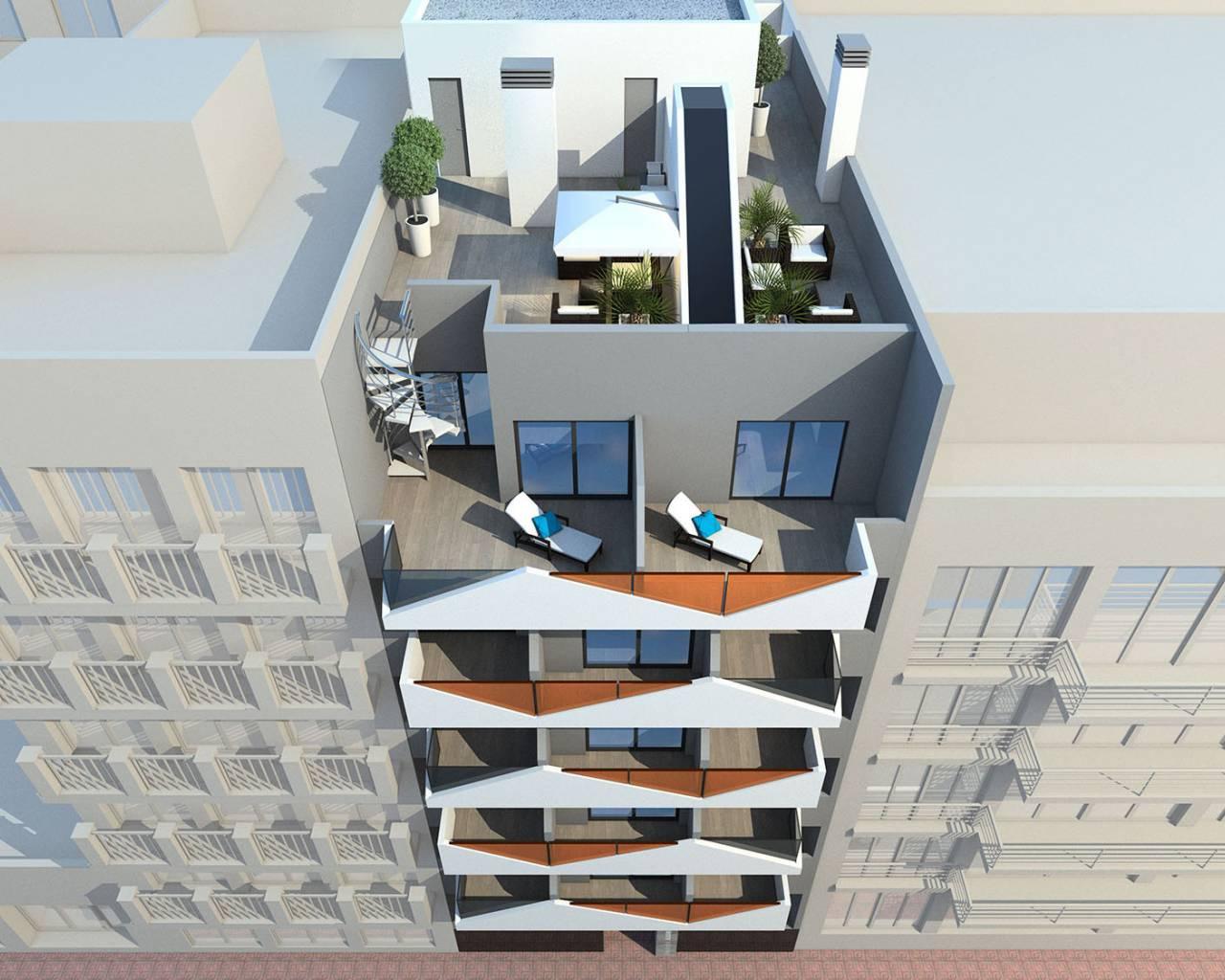nieuwbouw-appartement-torrevieja-centrum-torrevieja_2798_xl