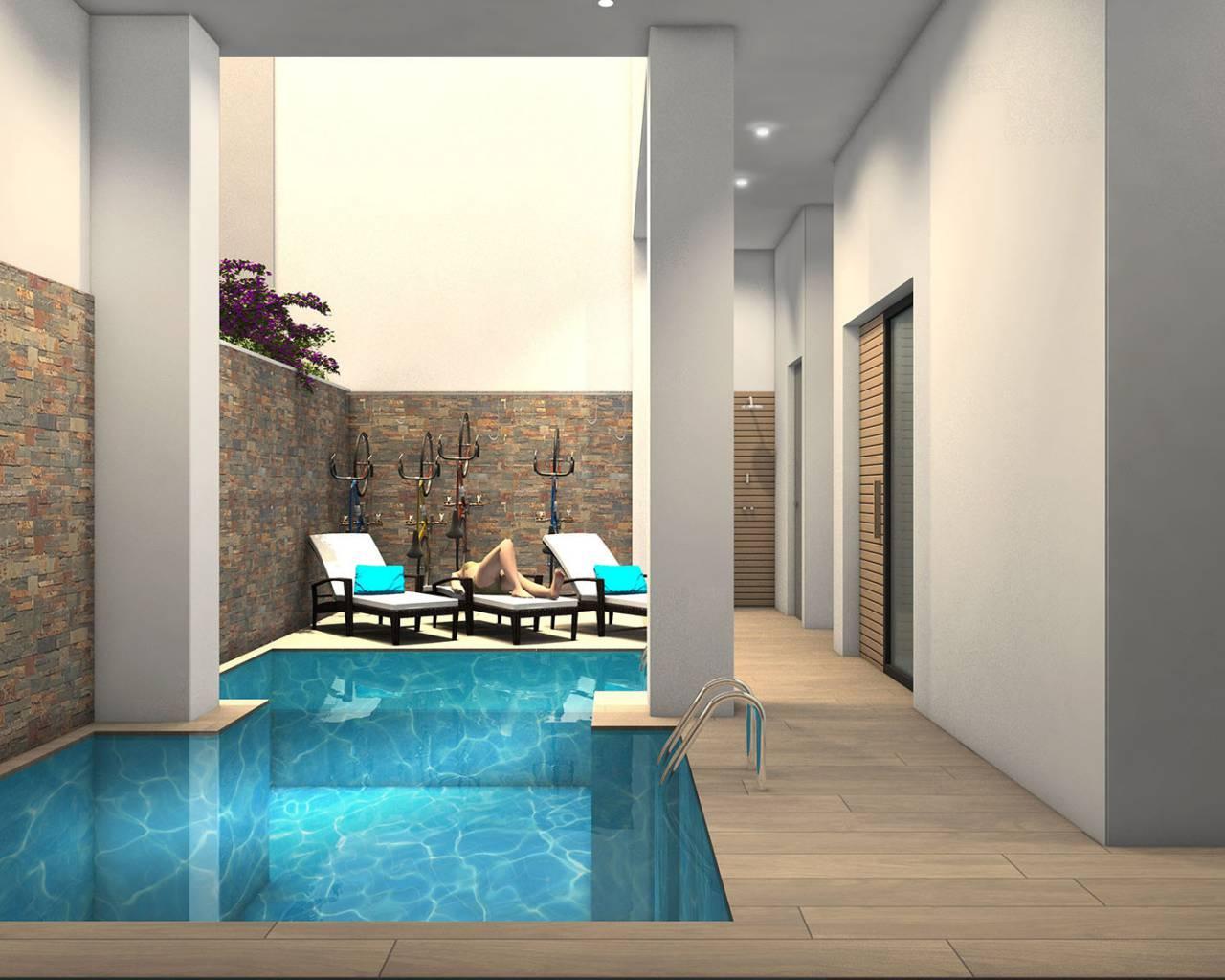 nieuwbouw-appartement-torrevieja-centrum-torrevieja_2800_xl