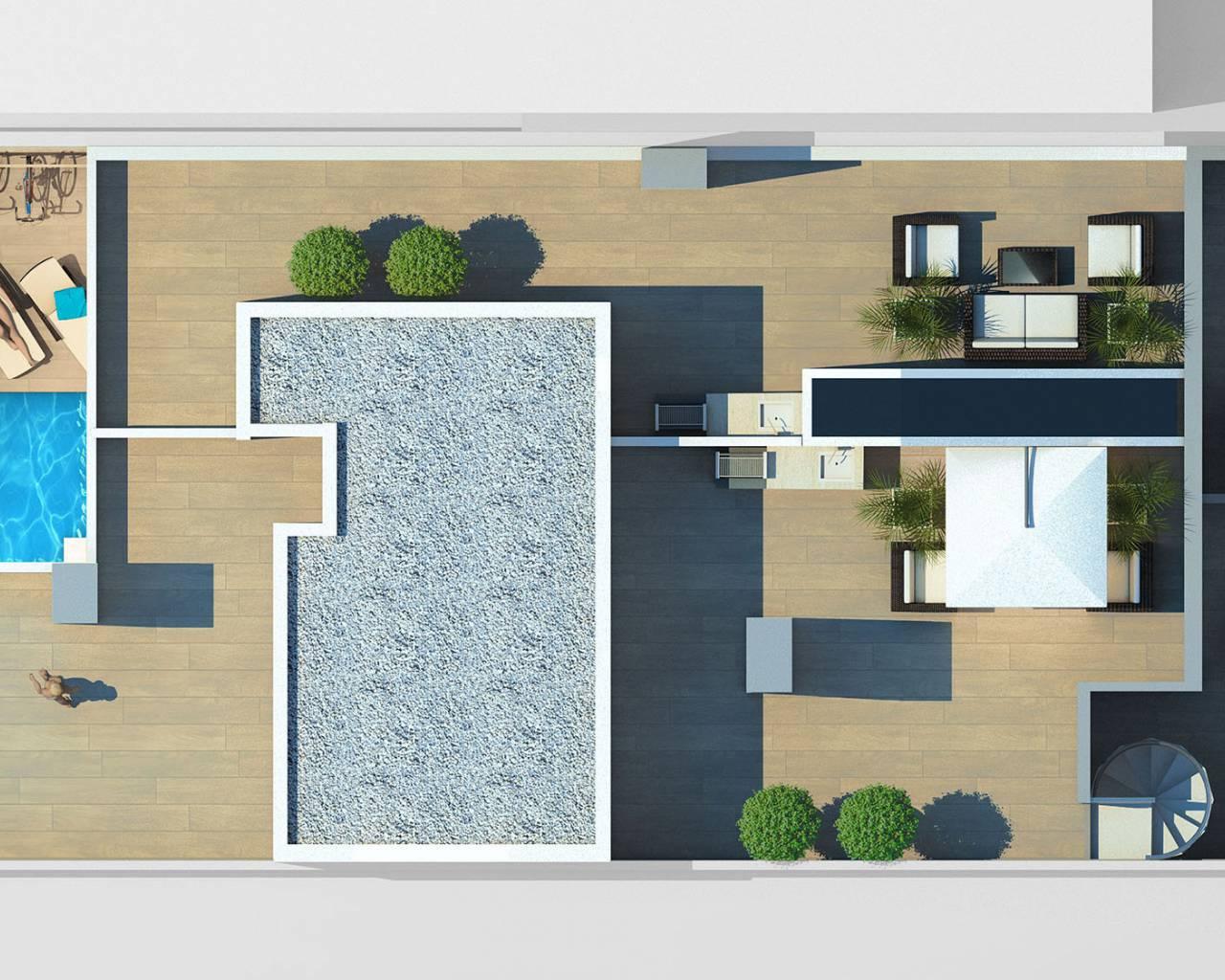 nieuwbouw-appartement-torrevieja-centrum-torrevieja_2802_xl