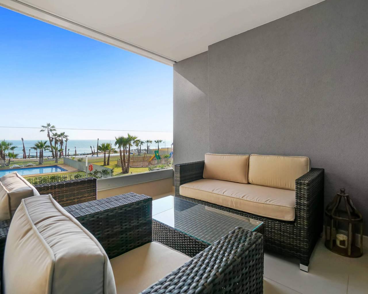 nieuwbouw-appartement-torrevieja-punta-prima_2893_xl