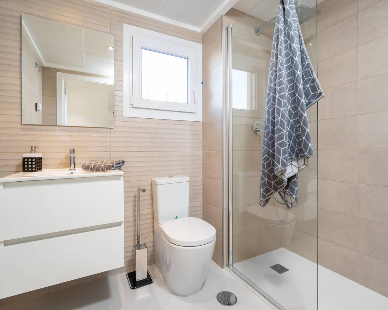 nieuwbouw-appartement-torrevieja-punta-prima_2894_xl